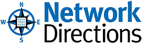 Network Directions, Inc.